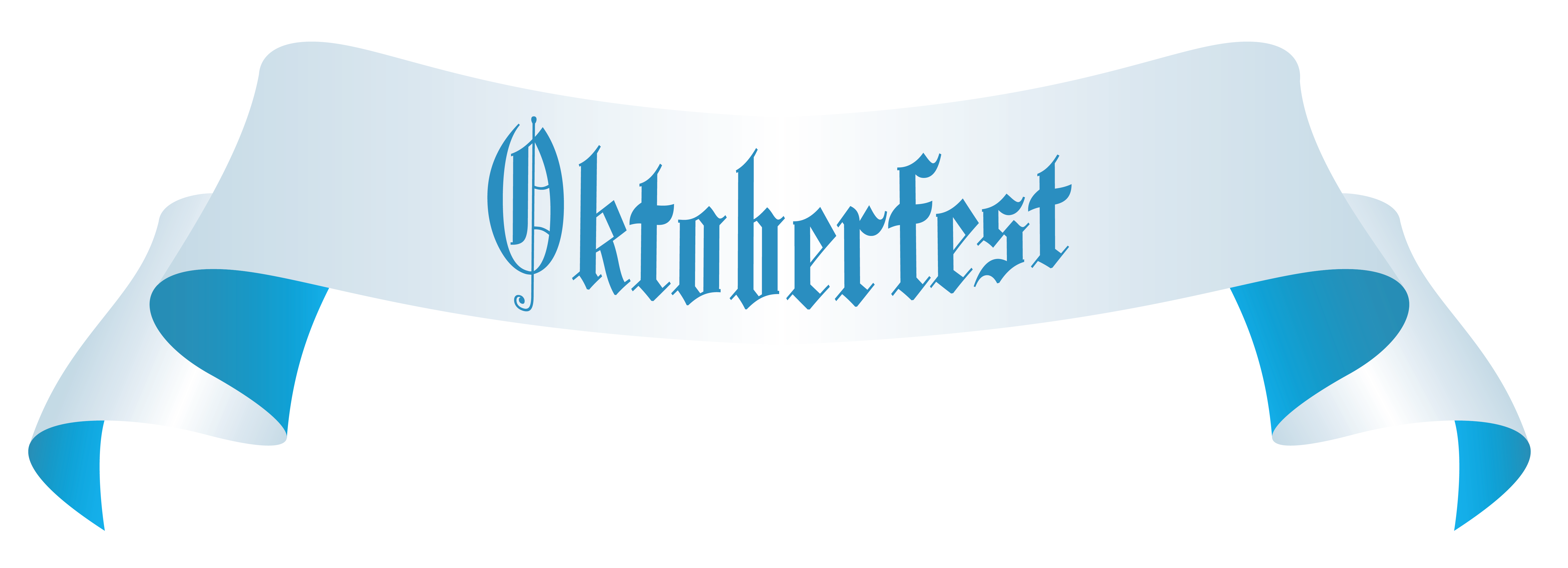 Oktoberfest png image gallery. Piano clipart banner