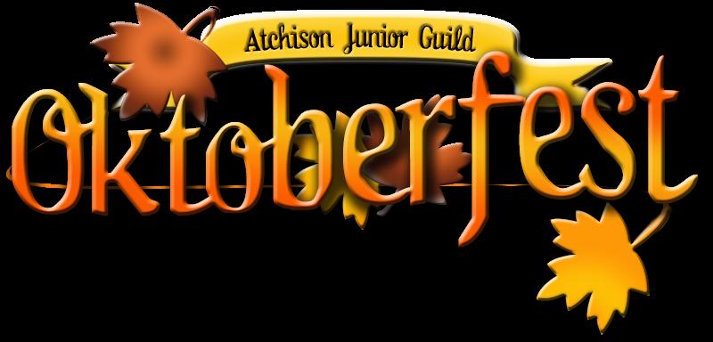 Oktoberfest official