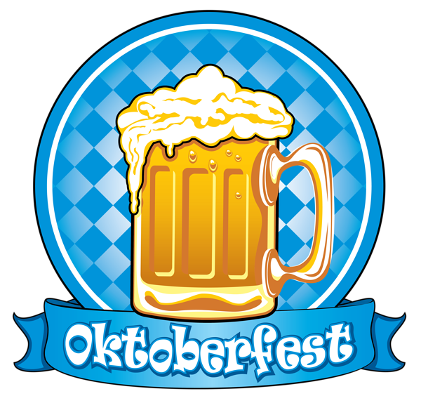 collection of beer. Oktoberfest clipart oktoberfest lederhosen