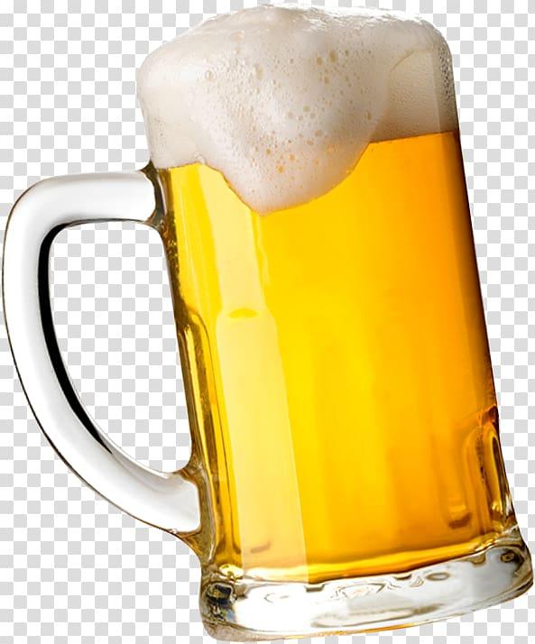 Oktoberfest clipart pilsner glass. Beer stein pint glasses