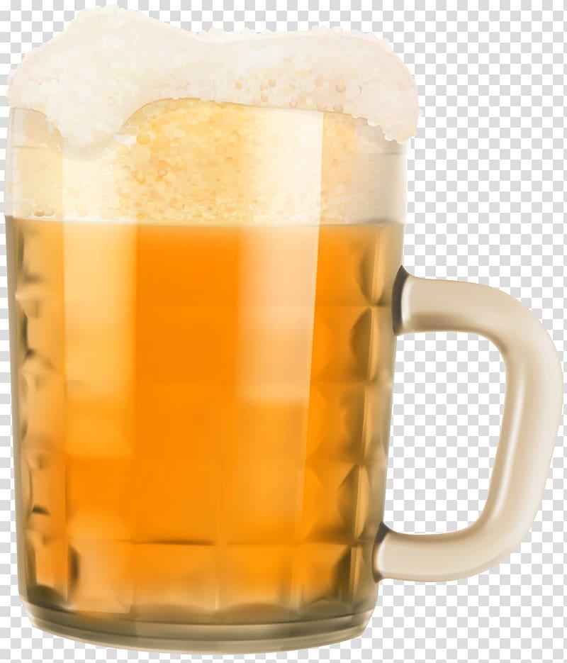 Oktoberfest clipart pilsner glass. Clear beer mug