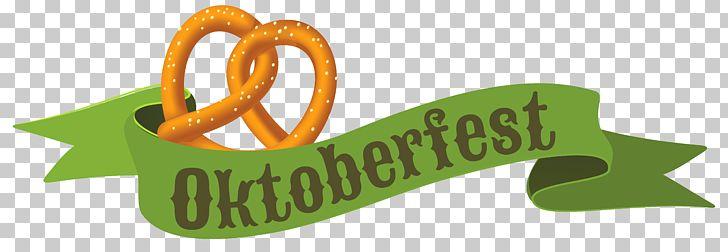 Beer cuisine png art. Oktoberfest clipart thing german