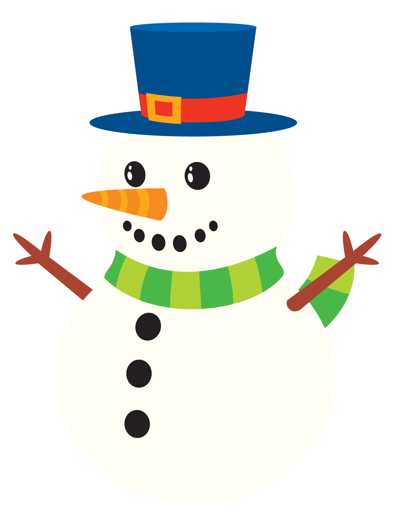 Olaf clipart abominable snowman.  collection of cute