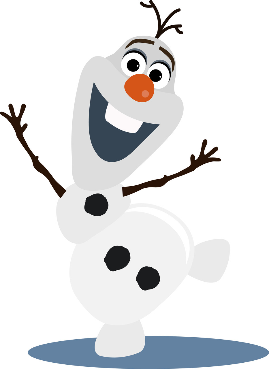Olaf clipart clip art. Free download best on