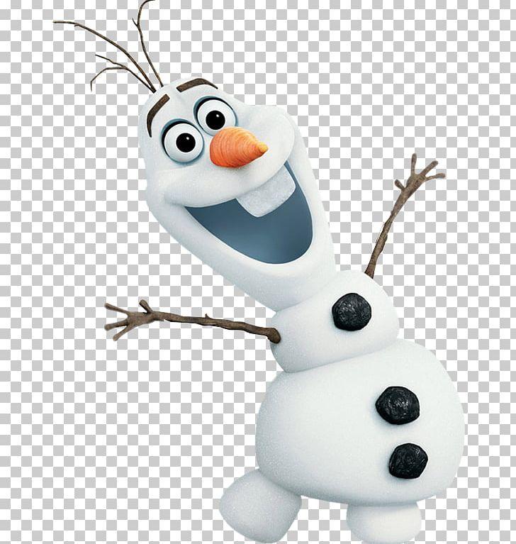 Elsa anna kristoff png. Olaf clipart clip art