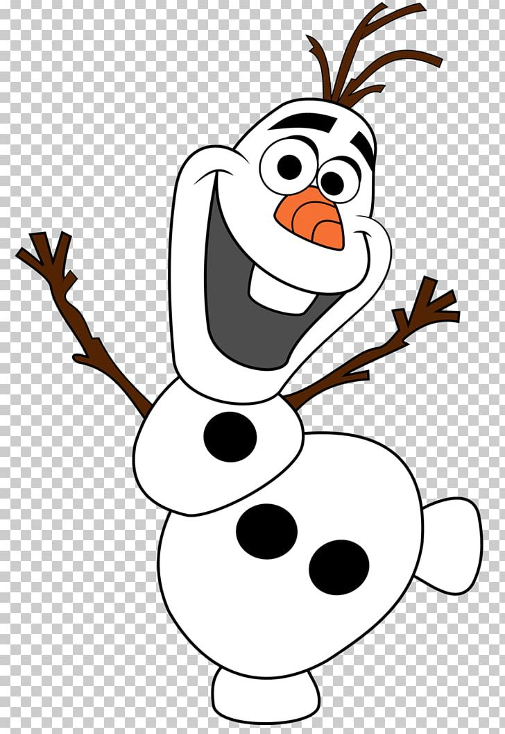 Olaf clipart do you want to build a snowman. Nose png free