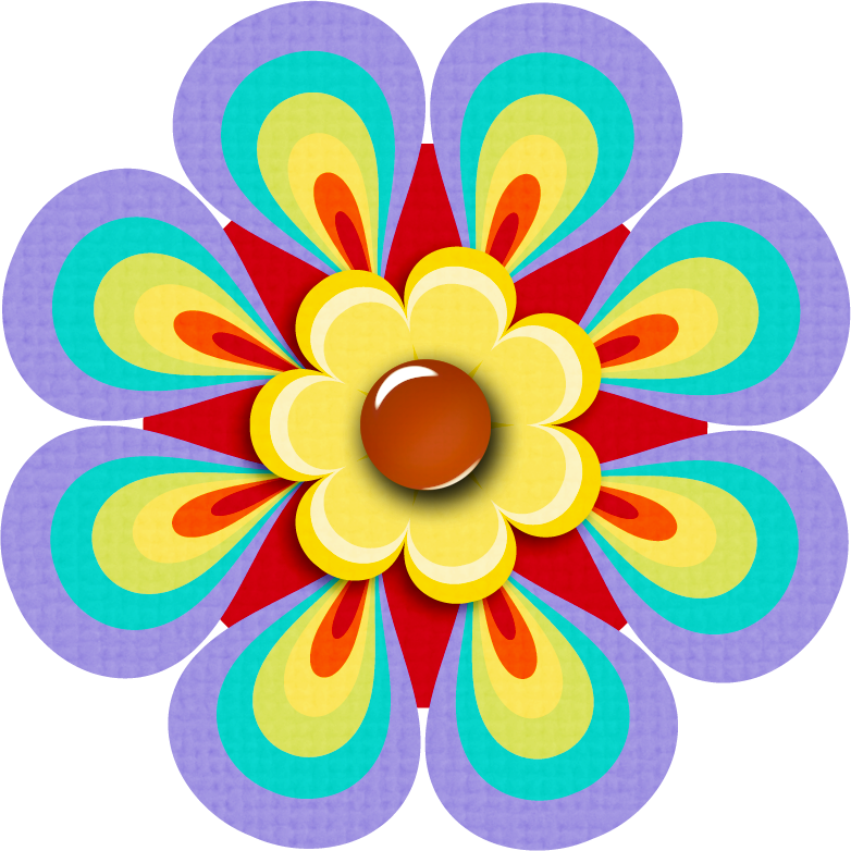 Olaf clipart flower. Kmill png pinterest flowers