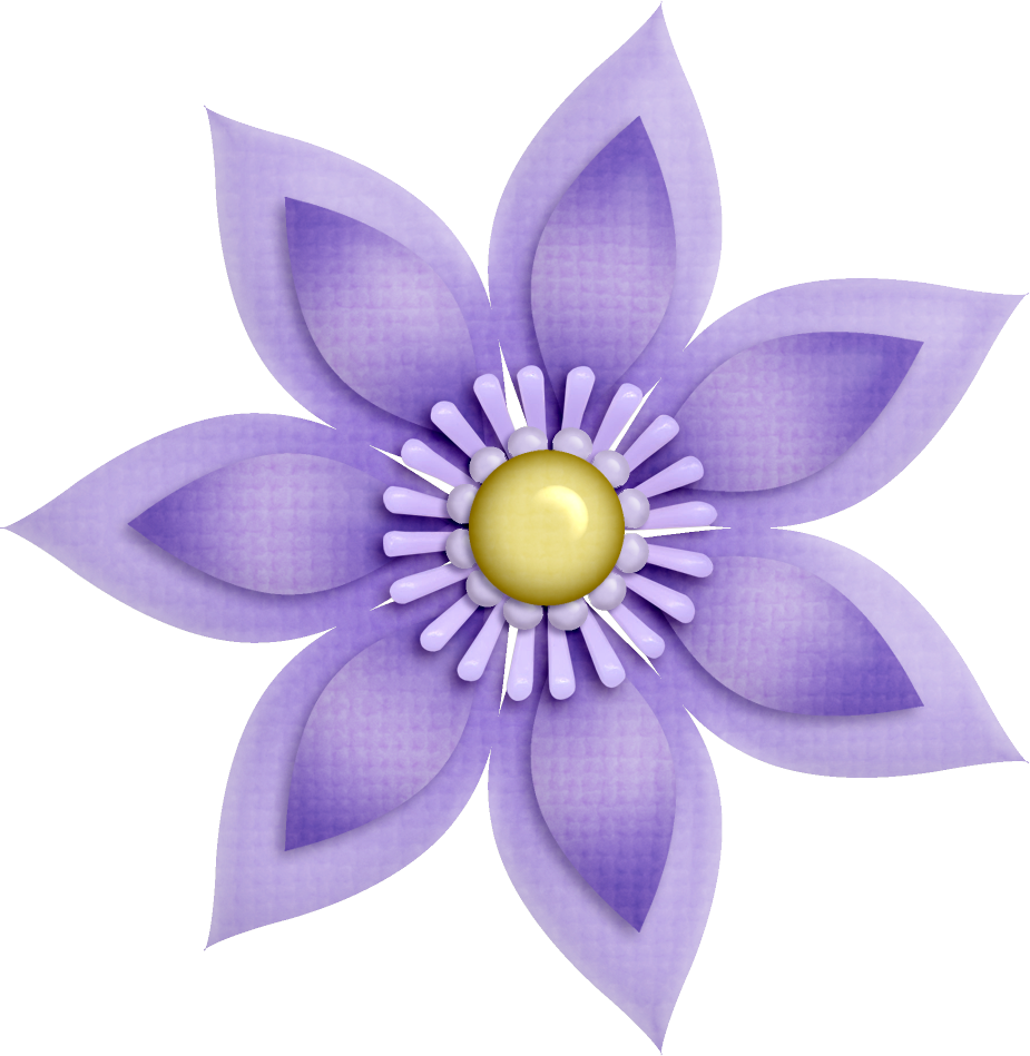 Flowers pinterest. Olaf clipart flower