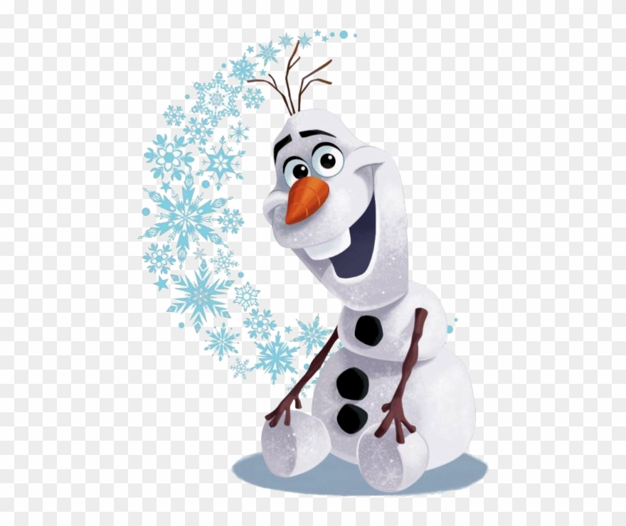 Png photo advanced graphics. Olaf clipart frozen movie