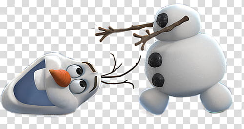 Olaf clipart frozen movie. Taieleditions of character transparent