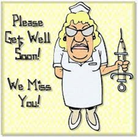 Funny art quotes diet. Olaf clipart get well soon