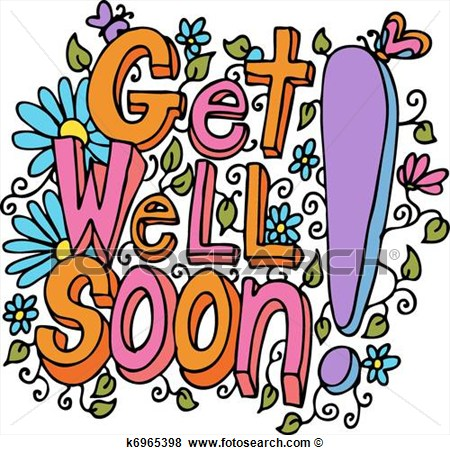 Free download best on. Olaf clipart get well soon