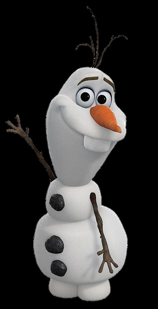 X disney frozen anna. Olaf clipart heart