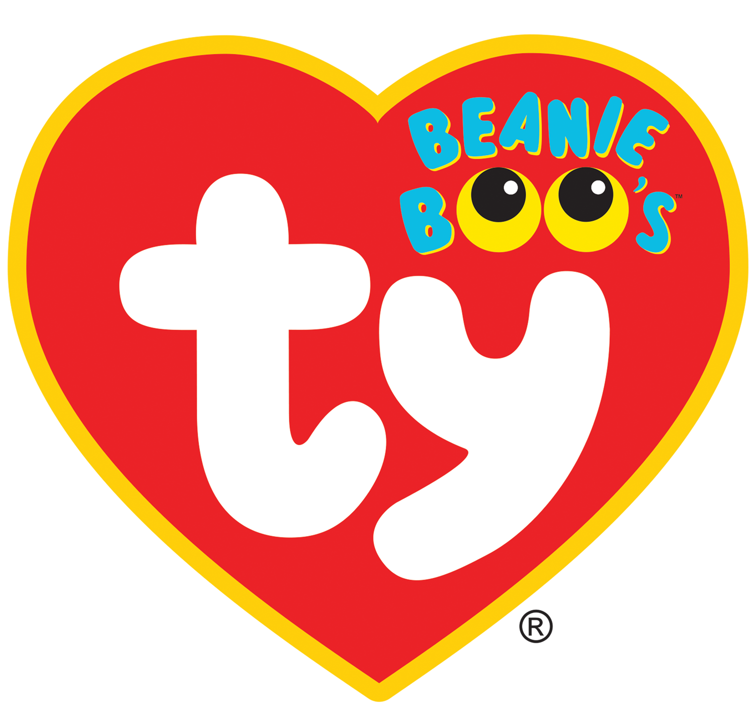 Flix candy the leader. Olaf clipart heart
