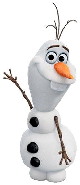 Free cliparts download clip. Olaf clipart holding