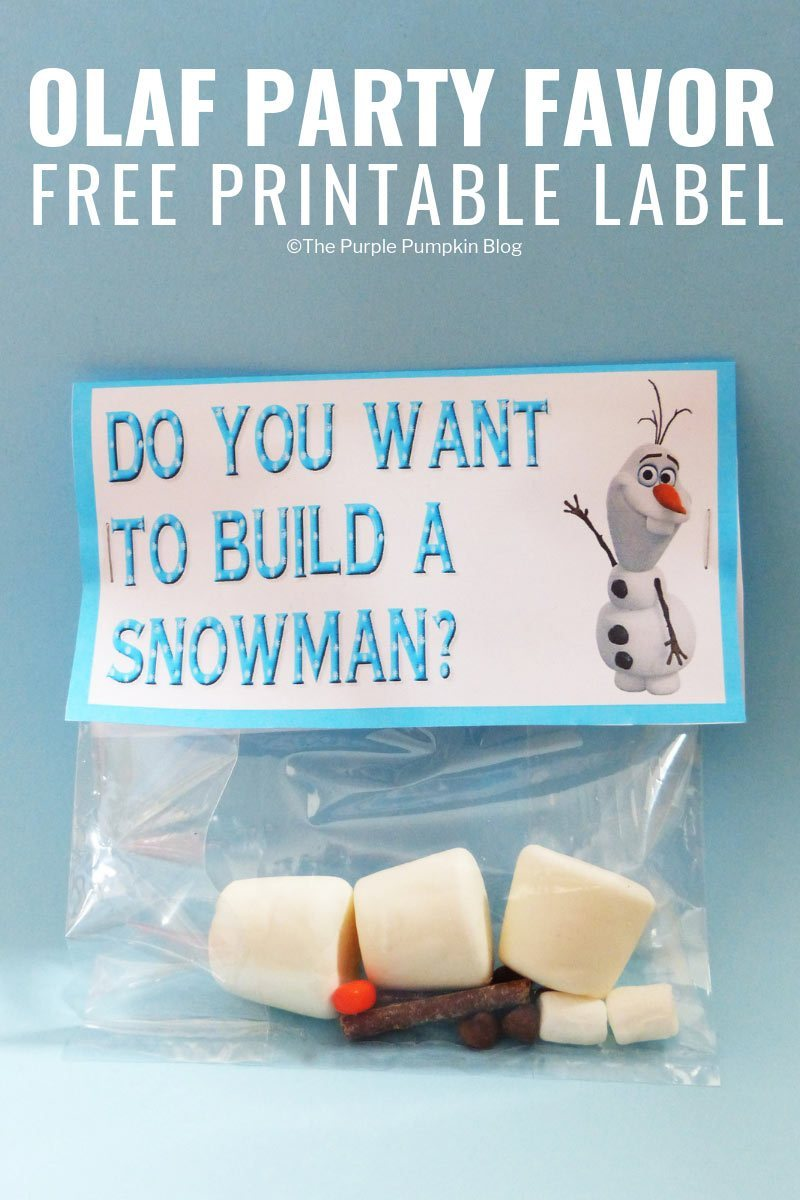 Do you want to. Olaf clipart marshmallow snowman