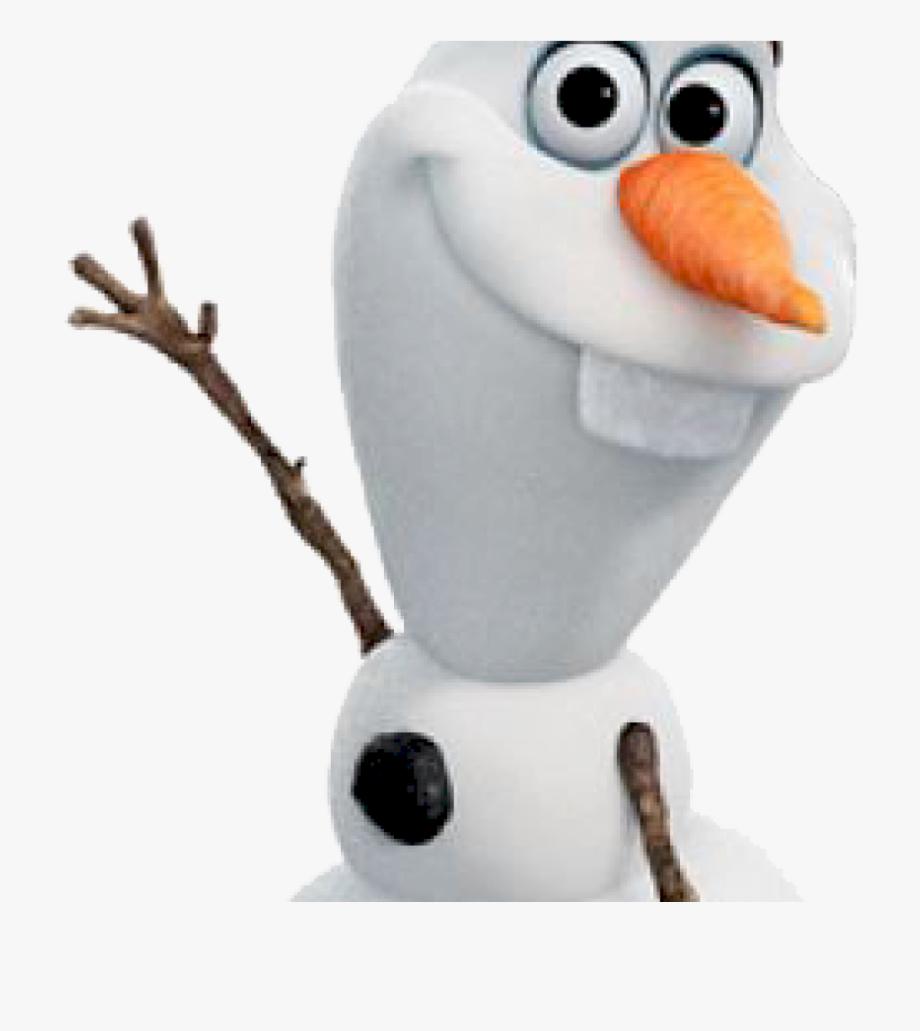 Art frozen dcl stuff. Olaf clipart olaf disney