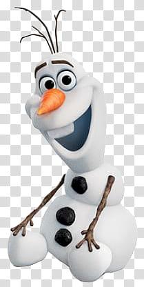 Olaf clipart olaf disney. Frozen smiling illustration transparent