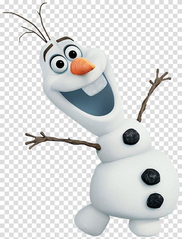Frozen olafs quest elsa. Olaf clipart olaf disney