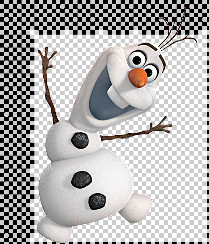 Olaf clipart olaf disney. Elsa kristoff anna frozen