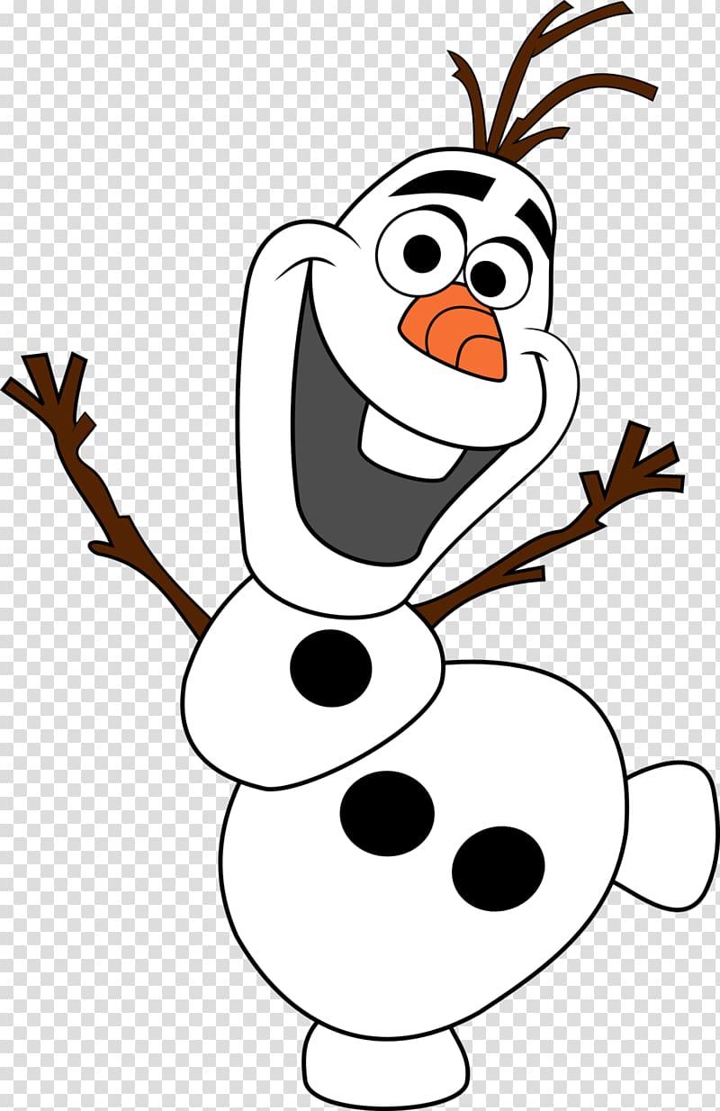 Olaf clipart olaf disney. Frozen art kristoff elsa