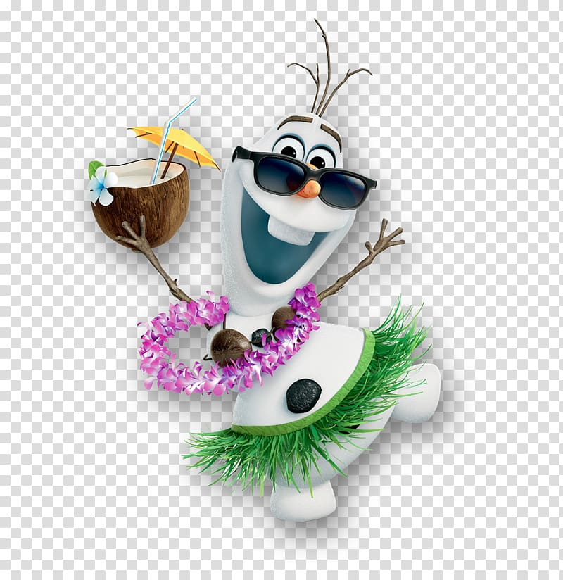 Olaf clipart party. Disney frozen illustration birthday