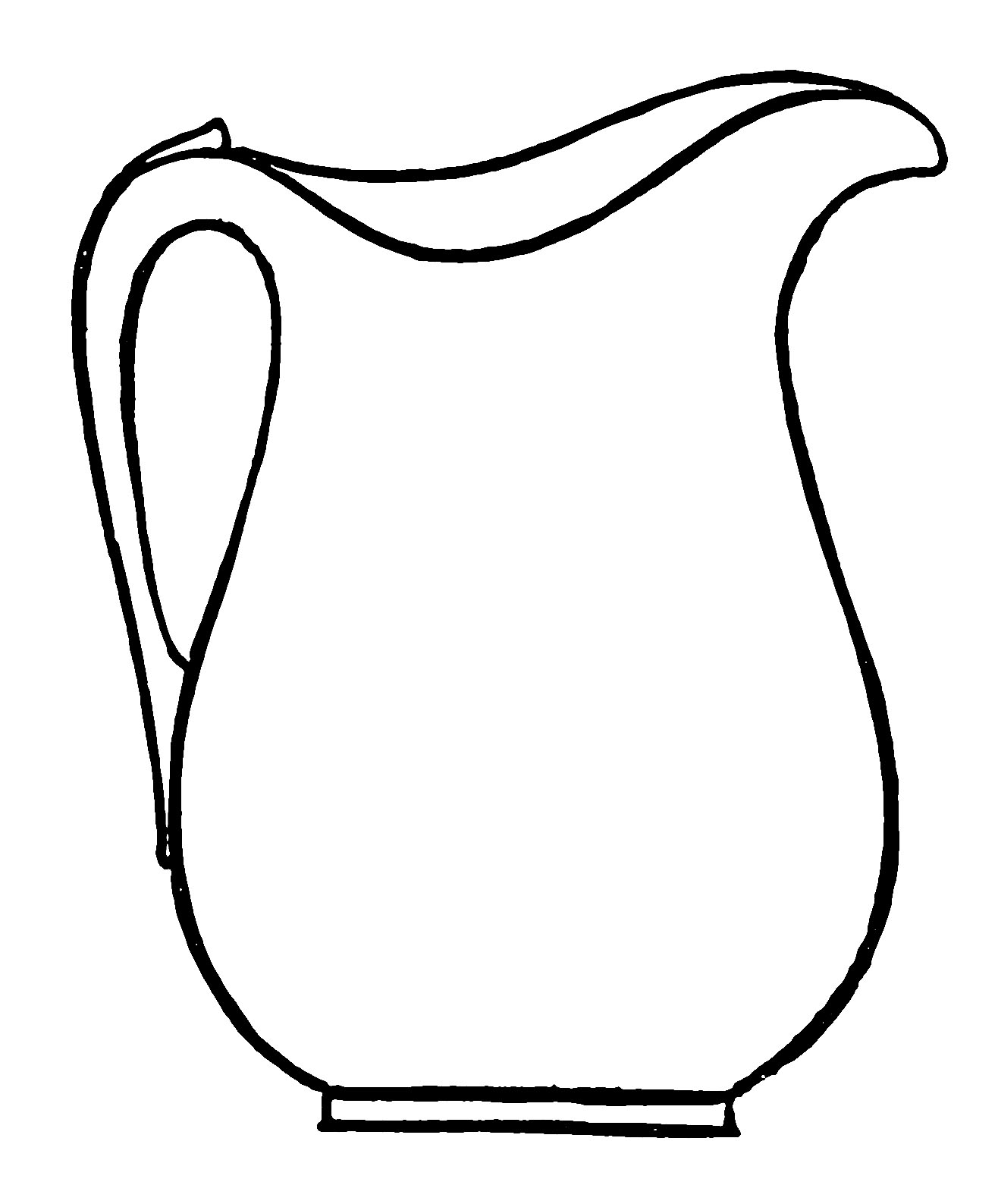 For pages free download. Olaf clipart pitcher