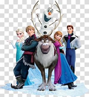 Olaf clipart printable. Disney frozen elsa kristoff