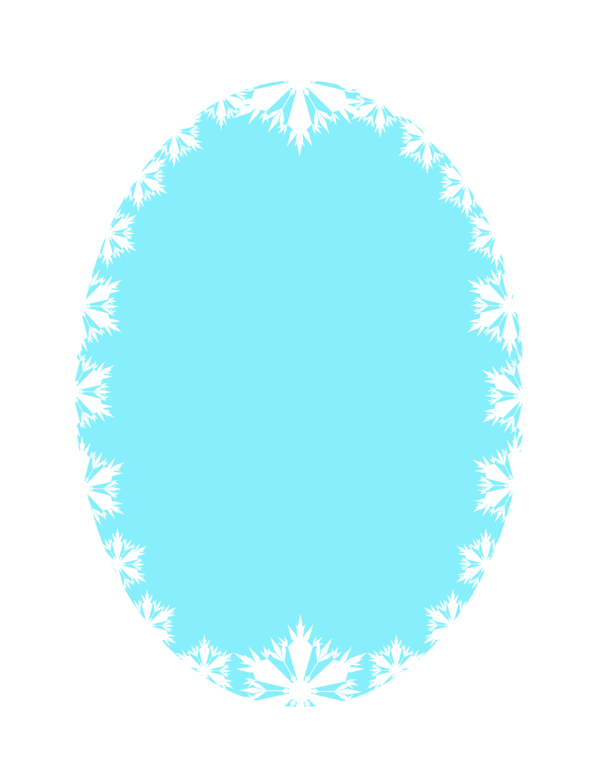 Olaf clipart snowflake. Elsa frozen film series