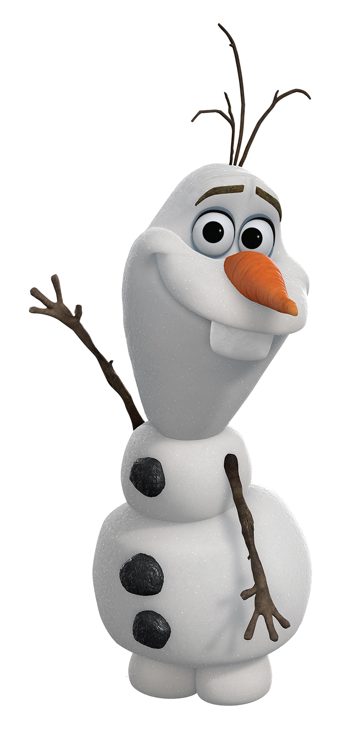 Olaf clipart snowman poop.  collection of frozen