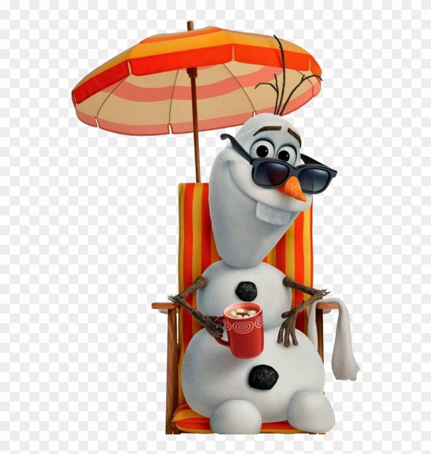 Png pinclipart . Olaf clipart summer clipart