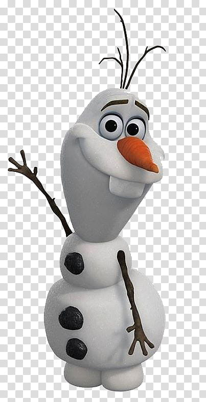 Olaf clipart transparent. Background png hiclipart