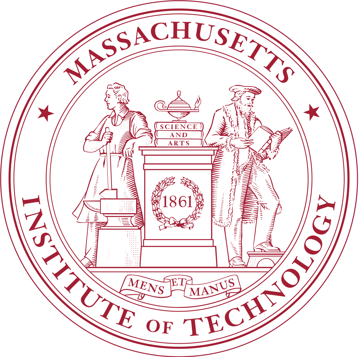Technology clipart technology center. Massachusetts institute of wikipedia
