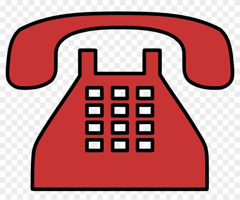 Phone fashioned hd . Telephone clipart old fashion