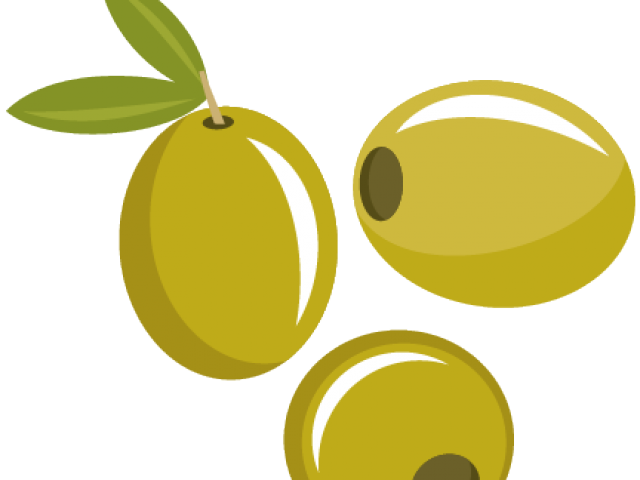 Free download clip art. Olive clipart animated