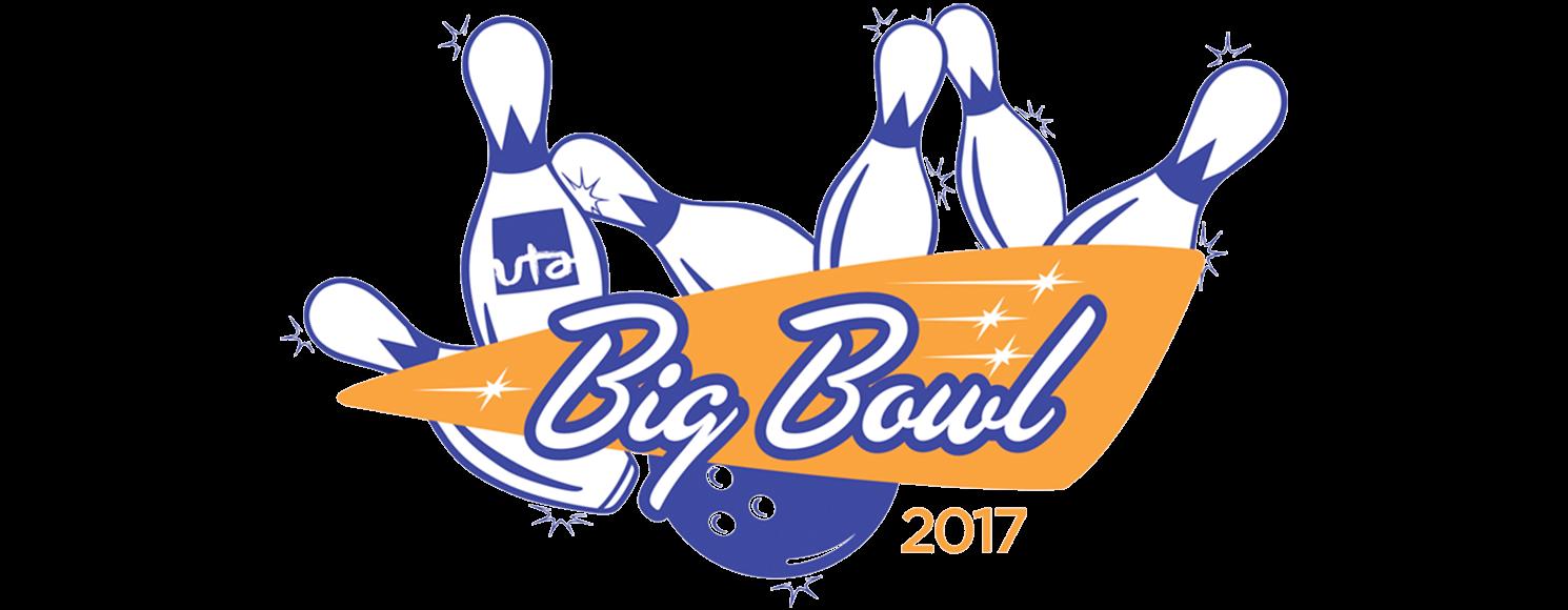 Uta big bowl utabigbowl. Win clipart window grill