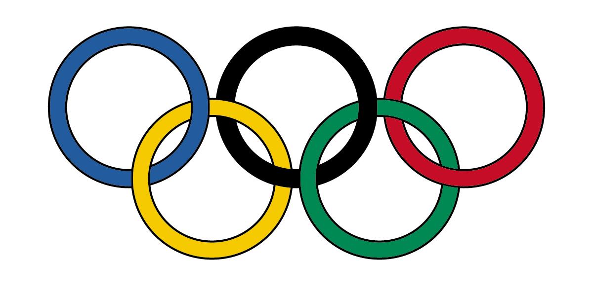 Olympic clip art free. Olympics clipart