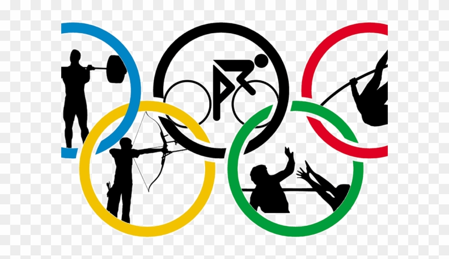 Games greek olympics and. Olympic clipart