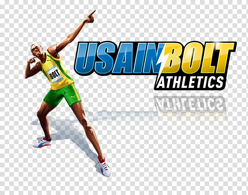 Temple run track and. Olympic clipart athletic game