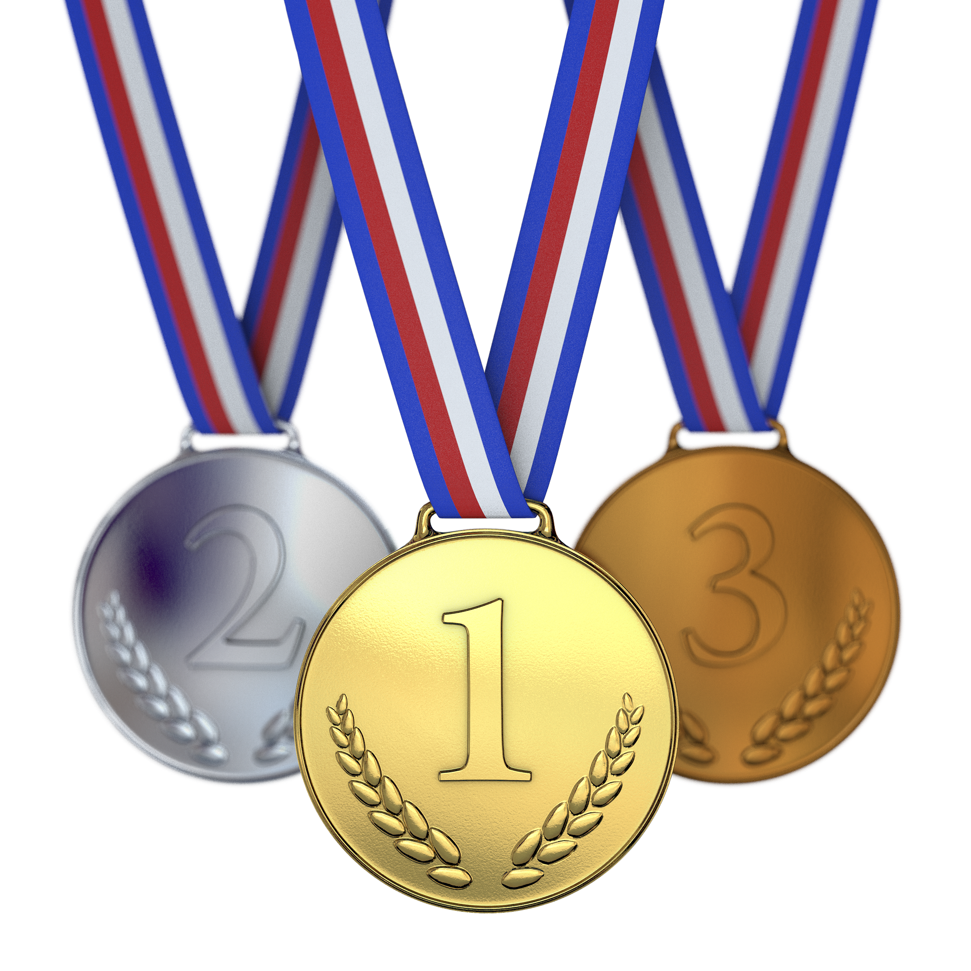 Podium clipart gold medal. Free photo olympic red