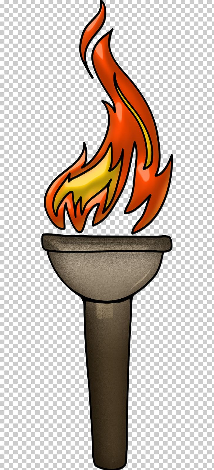 Olympics clipart olympic cauldron. Download for free png