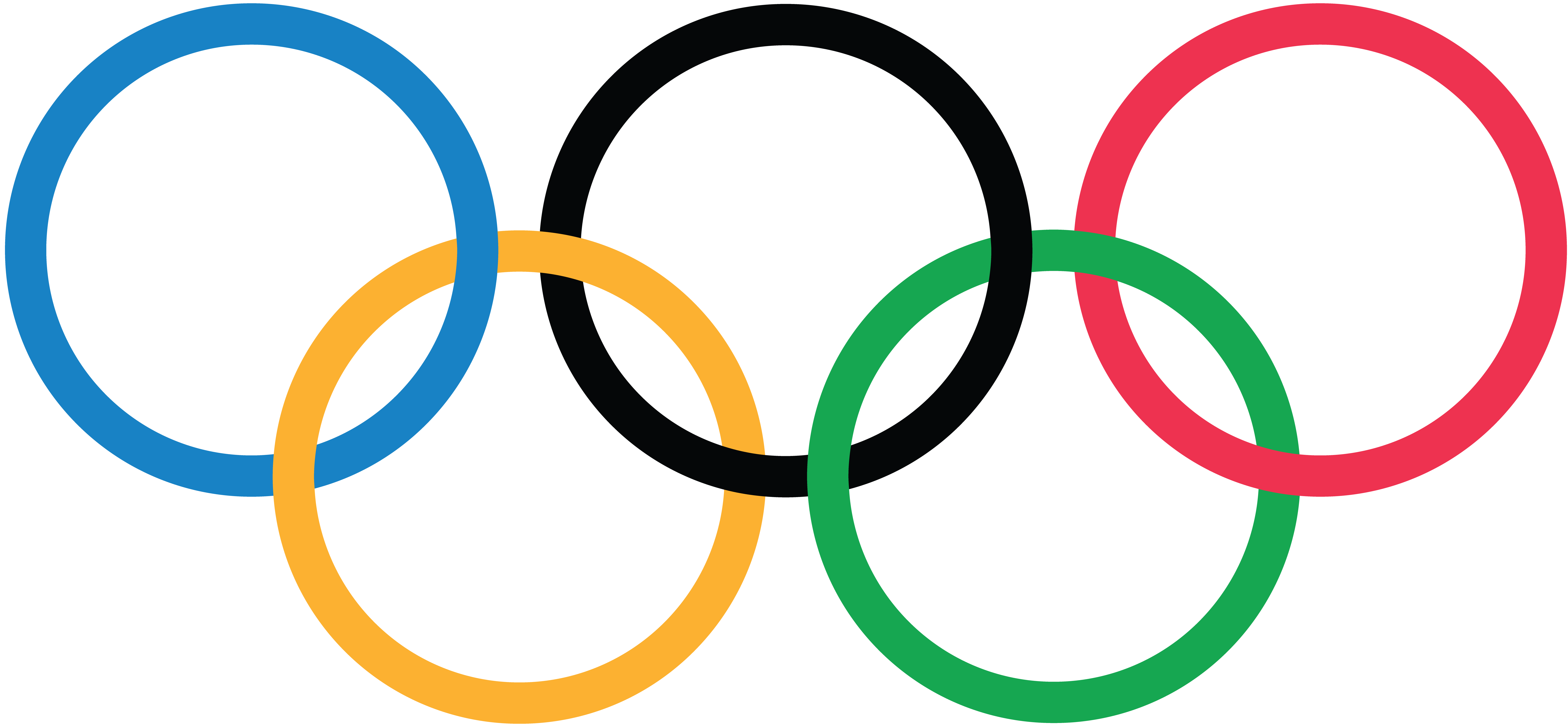 collection of olympic. Planet clipart ring clipart