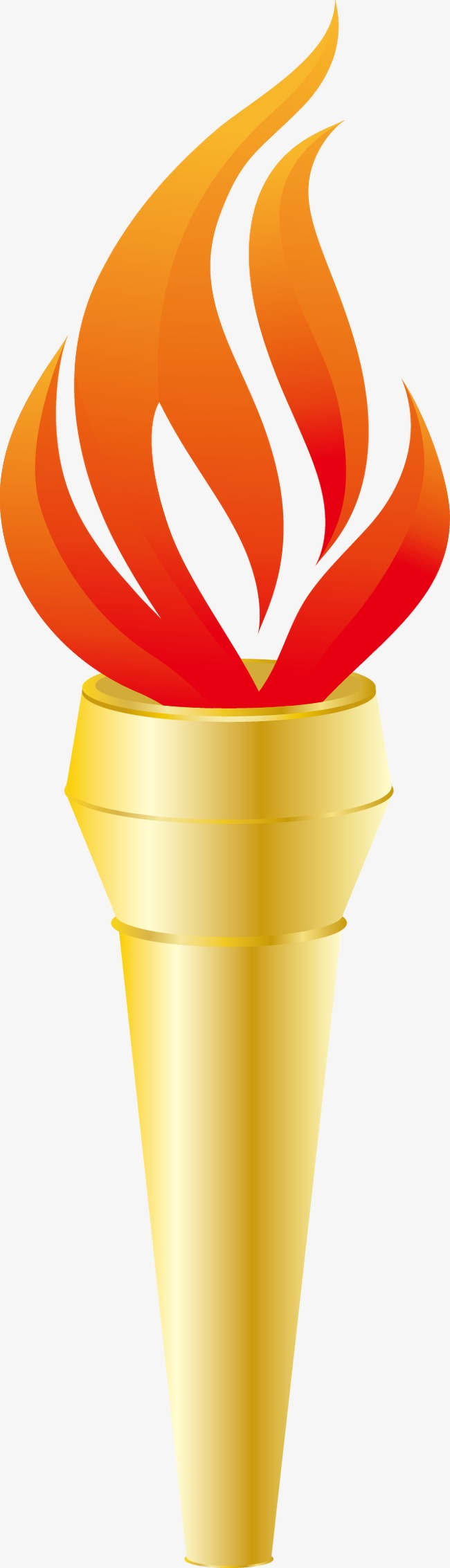 Olympic clipart lamp. Portal
