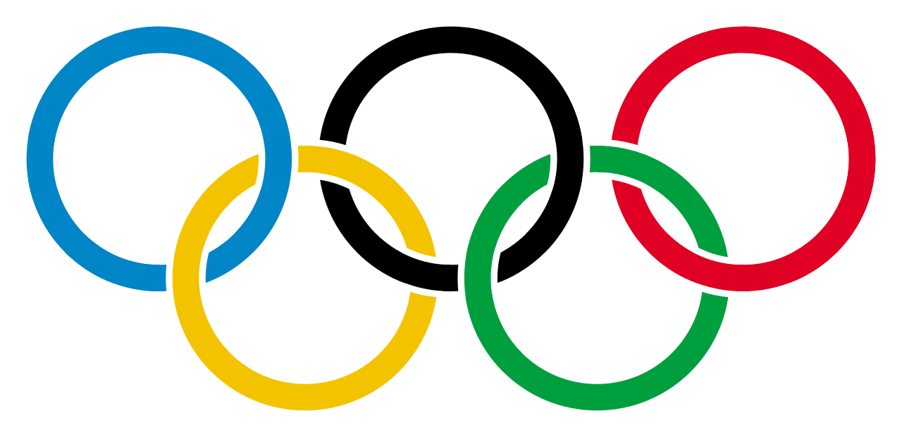 Olympic math olympics