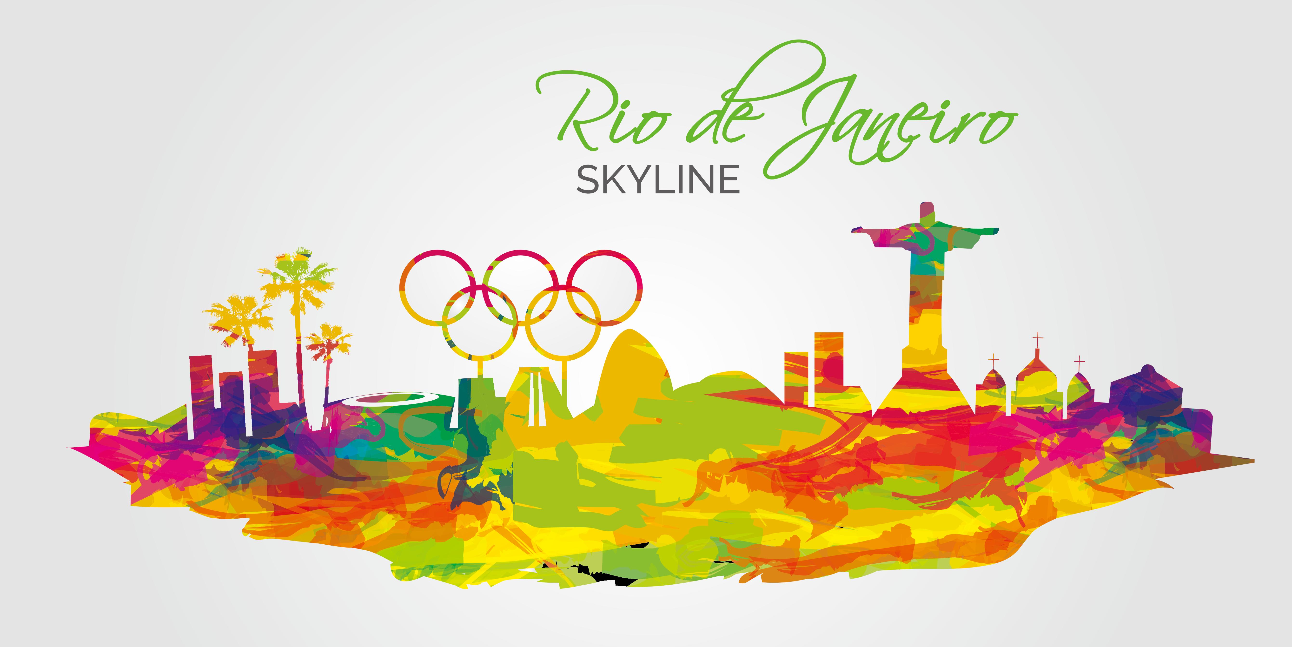 Olympics clipart medal ceremony, Olympics medal ceremony ...