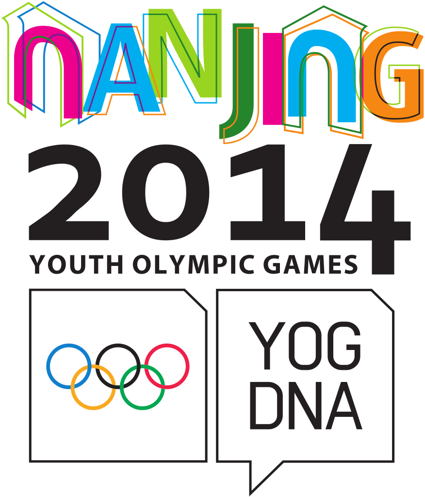 Olympics clipart olympic games. The youth singapore sailing