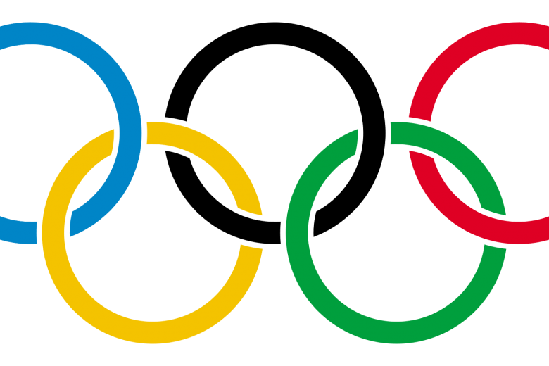 Event cap at the. Olympic clipart olympic gold medal