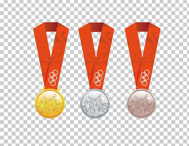 Medal olympic bronze png. Olympics clipart gold medalist