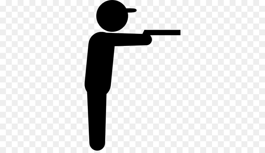 Olympic clipart olympic shooting. Games sport weapon clip