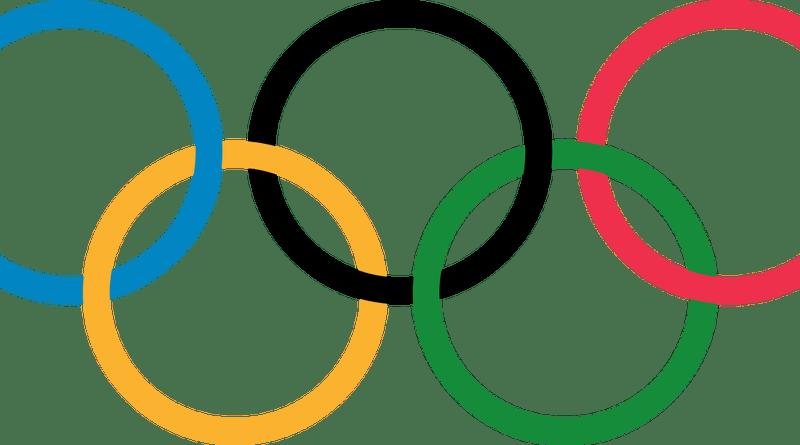 Olympic olympic team